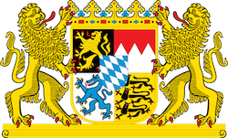 Coat_of_arms_of_Bavaria